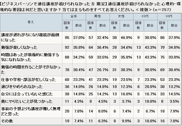 yd_shikaku2.jpg