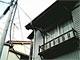 地震に強い家、地震に弱い家を見分ける方法