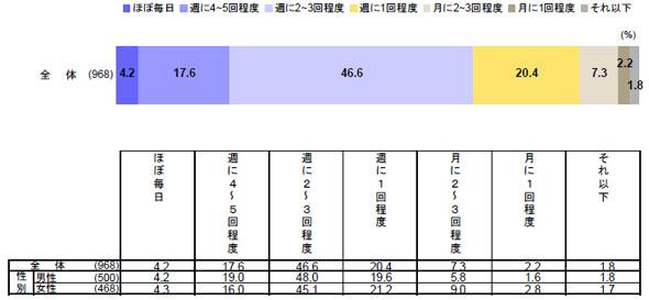ah_toukyo1.jpg