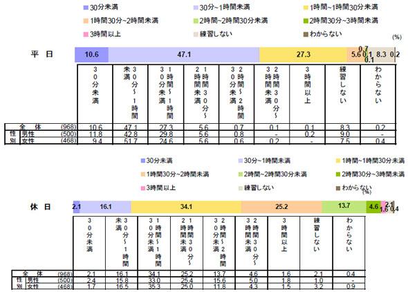 ah_toukyo2.jpg