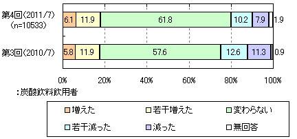 yd_drink2.jpg