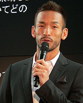 yd_nakata.jpg