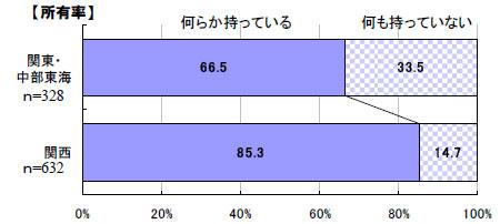 yd_tako1.jpg