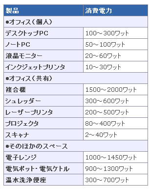 yd_makoto10.jpg