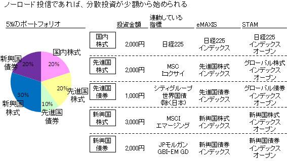 yd_okamura20.jpg