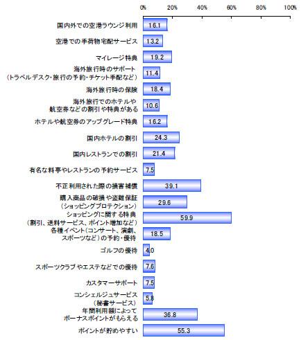 yd_card2.jpg
