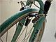 猛スピードに違法駐輪……気になる自転車のマナーは?