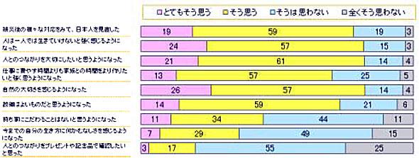 ah_sinsai3.jpg