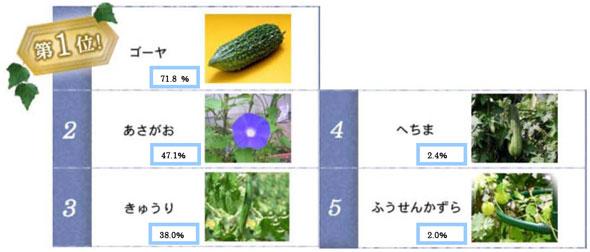 ah_yasai2.jpg