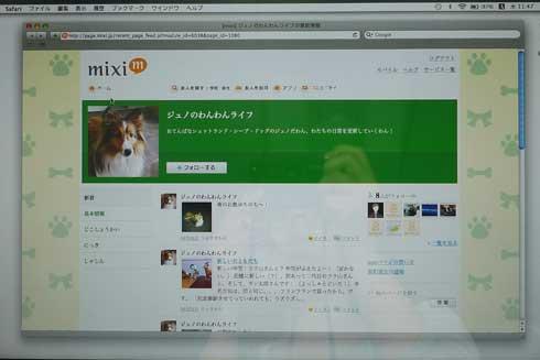 ay_mixi02.jpg