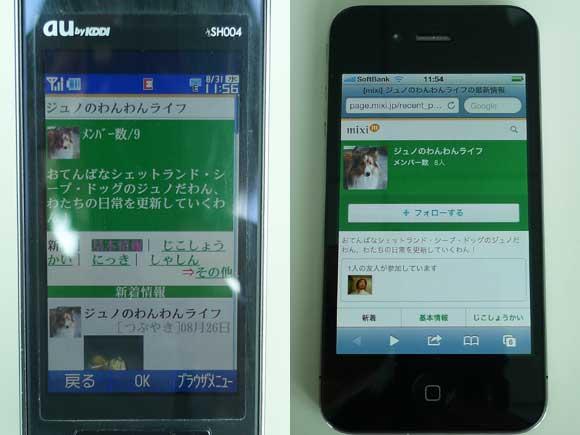 ay_mixi03.jpg