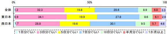 yd_genpatu2.jpg