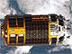 未来の暮らしはどう変わるのか? 人工衛星の最新事情