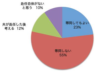 ah_kaigai1.jpg