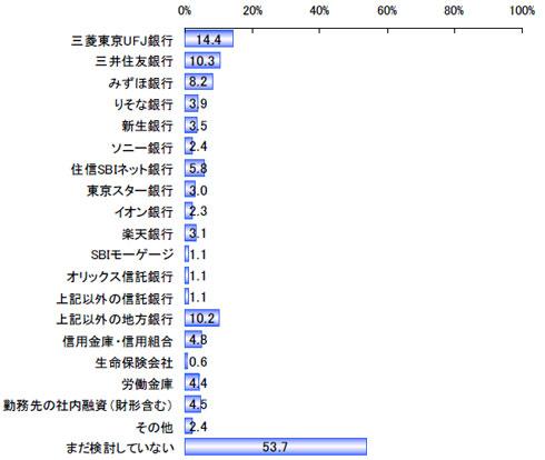 ah_raku2.jpg