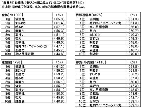 yd_jinji1.jpg