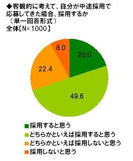 yd_jinji2.jpg