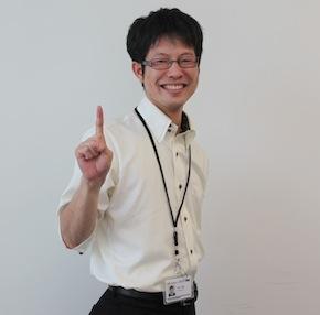km_maekawa3.jpg
