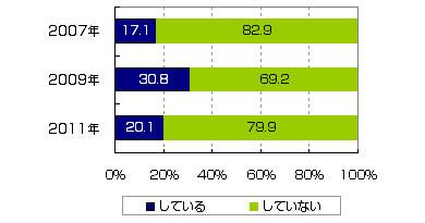 ah_huku1.jpg