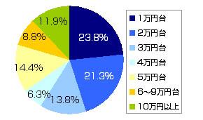 ah_huku2.jpg