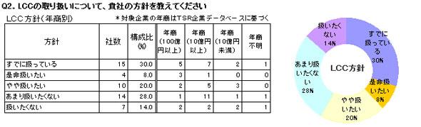 ah_kaigai2.jpg