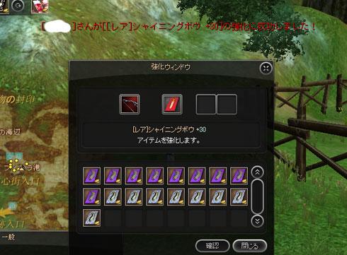 ah_top2.jpg