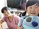 東日本大震災ルポ・被災地を歩く:避難所から仮設住宅へ——被災者の姿を追う