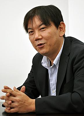 yd_kuroda1.jpg
