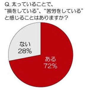 yd_futoru1.jpg