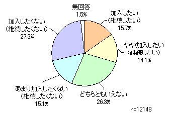 yd_tv1.jpg