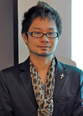 yd_suzuki1.jpg
