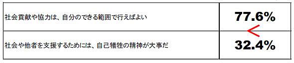 yd_suzuki3.jpg