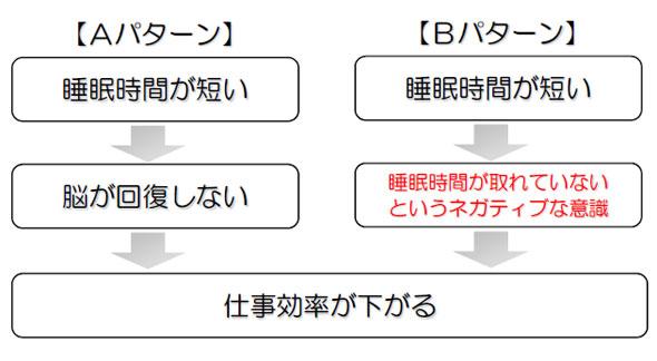 yd_seki1.jpg