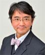 yd_nakamura.jpg