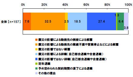 yd_rengou2.jpg