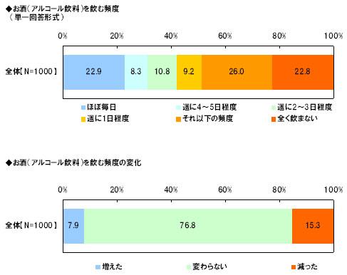 yd_sushi3.jpg