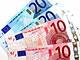 ギリシャ&イタリアは何が問題なのか? 今さらですが「国債」の話