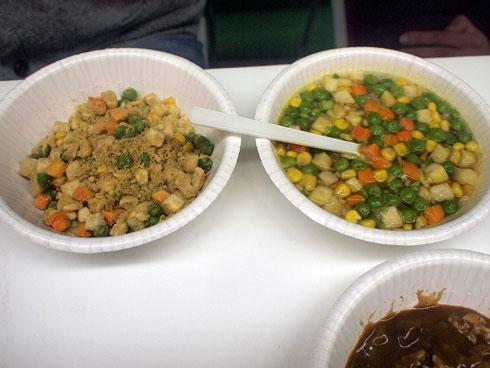 ay_foods01.jpg