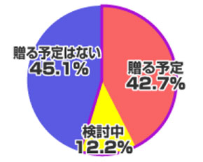 ah_oseibo1.jpg
