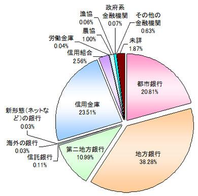 ah_zenkoku2.jpg