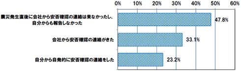 ah_sinsai2.jpg