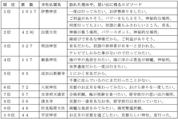 ah_hatu2.jpg