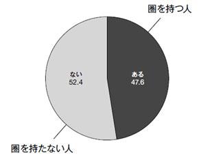 yd_ken1.jpg