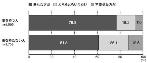 yd_ken2.jpg