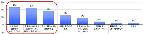 ah_katei2.jpg