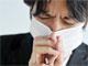 風邪が原因で、仕事の能率は何割ダウン?