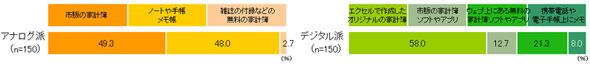 ah_kakeibo1.jpg