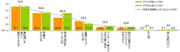 ah_kakeibo2.jpg