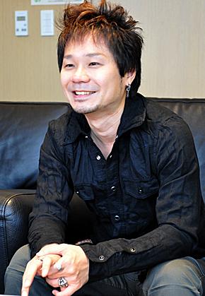 yd_suzuki03.jpg