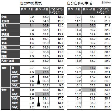 yd_keiki1.jpg